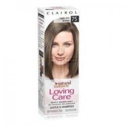triple-pack-of-clairol-loving-care-light-ash-brown-75-by-clairol