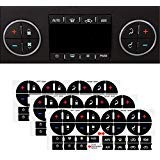 Bestselling Car Equalizers