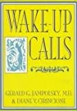 img - for Wake-Up Calls book / textbook / text book