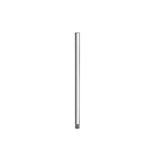 Concord Fans DR-18-ST Accessory 18 Downrod Stainless Steel Finish