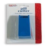 PILL SPLITTER ***KPP Size: ~