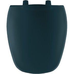 eljer emblem toilet seat. Bemis 1240200325 Eljer Emblem Plastic Round Toilet Seat  emblem toilet seat Seats Compare Prices at Nextag