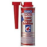 LiquiMoly Liqui Moly Super Diesel Additive, Case of 3 IAP2002