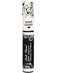 New Hard Candy Lash Tinsel Glitter Mascara 717 Gold Mine