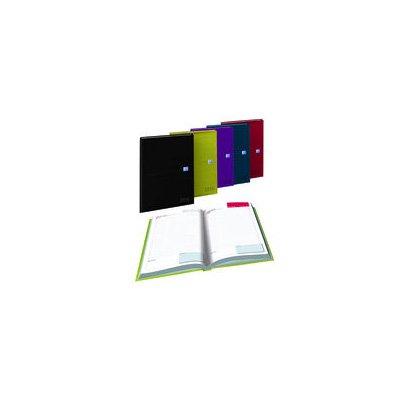 Oxford Essential - Agenda, 16 x 24 cm, 1 unidad: Amazon.es ...