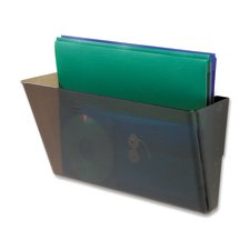Stackable Wall Pocket
