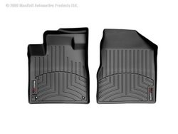 weathertech-custom-fit-front-floorliner-for-nissan-murano-black
