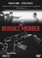 the-versace-murder-by-legacy-entertainment