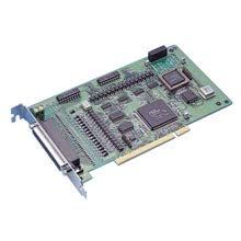 Advantech PCI-1750-AE DAQ Card, PCI Bus 32ch Isolated Digital I/O Card w/Counter (RoHS)