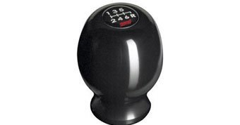 SUBARU C1010FG400 6-Speed Shift Knob