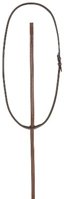 Pessoa Fancy Standing Martingale Oversze Dk (Oversize Martingale)