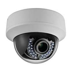 Amazon.com: Hikvision OEM 2.8 ~ 12 mm lente motorizado HD ...