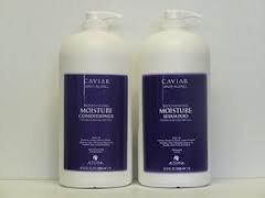 Alterna Caviar anti-âge humidité
