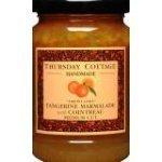 thursday-cottage-tangerine-marmalade-with-cointreau-medium-cut-by-thursday-cottage