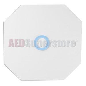 AMBU MAN Head Bags (100 set) - 234000702