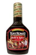 pack-of-2-tony-romas-bold-spicy-barbecue-sauce-21-oz