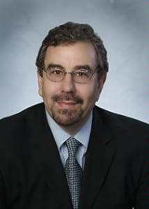 Stuart H. Sorkin JD LL.M CPA