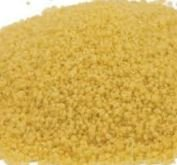 Couscous Cereal Medium -55Lbs by Dylmine Health