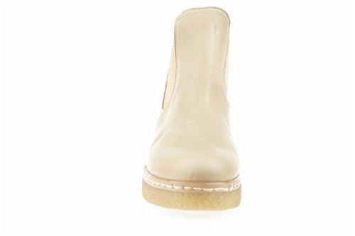Leather Botín Shoes Botín Lince Botín Lince Shoes Lince TABARCA Leather Leather TABARCA wzEpgBnq