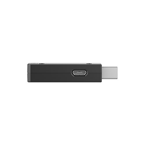 8Bitdo-Retro-Receiver-for-SNES-Classic-Edition-Sfc-Classic-Edition-and-NES-Classic-Edition-Bluetooth-Super-NES