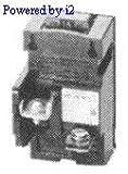 PUSHMATIC P140 CIRCUIT BREAKER