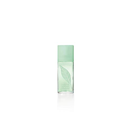 Elizabeth Arden Green Tea Scent Spray, 1.7 - Love True Arden Elizabeth Perfume