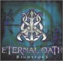 Righteous by Eternal Oath (2002-12-10)