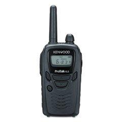 -- ProTalk TK3230K Business Radio, 1.5 Watts, 6 Channels