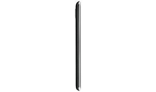 LG K8 Phoenix 2 K-371 4G LTE 16GB mobile SmartPhone - GSM Unlocked by LG (Image #4)