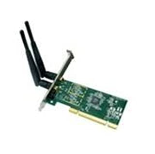 Airlink101 AWLH6085 Wireless N 300Mbps PCI Adapter (B008PIOQ8G)   Amazon price tracker / tracking, Amazon price history charts, Amazon price watches, Amazon price drop alerts