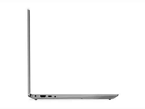 Lenovo Ideapad S340 Ordenador Portatil 15 Full Hd Intel Core I5 1035g1 8gb Ram 1tb Ssd Intel Uhd Graphics Windows 10 Home Gris Teclado Qwerty Espanol