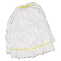 UNS8003 - Enviro Clean Looped Mop Head Large by Unisan