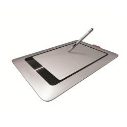 Wacom Bamboo CTH-661SE 217 x 137mm USB tableta ...