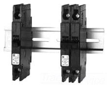Cutler Hammer Eaton Qcr Qcr2015 2 Pole 15 Amp Breaker 15A 2P