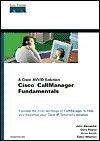 2500pk Callmanager V3.3 F/ Hp Dl380g2 Svr Usr Lics