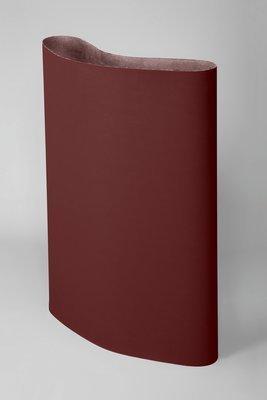 3M(TM) Cloth Belt 341D, 37 in x 75 in P120 X-weight, 5 per case