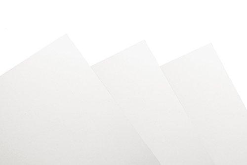 Neenah-Classic-Crest-80-Cover-Solar-White-85x11-50-Pk