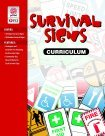 Pci Educational Publishing Survival Signs Curriculum -