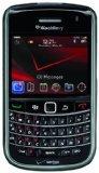 BlackBerry Bold 9650 Phone (Verizon Wireless)