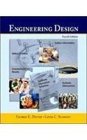 engineering design dieter - 6