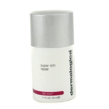 Dermalogica Night Care, 50g/1.7oz Super Rich Repair for Women