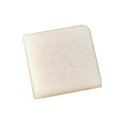 White Color Filter/Qtr Plate L816-7W