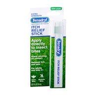 benadryl-itch-stk-size-47z-benadryl-extra-strength-itch-relief-stick