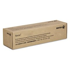 genuine-xerox-suction-filter-for-the-phaser-7800-108r01037