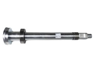 Knife Shaft Assembly For Hobart - Part# 438915-2 by Hobart