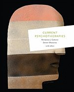 Current Psychotherapies 9TH EDITION PDF