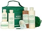 Mario Badescu Skin Care Drying Lotion - 6