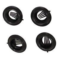 Whirlpool 285868 Washer Filter Plug Kit