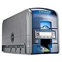 DATACARD SD360 DUPLEX PTR,ISO MAG STRIP 100 CD HOPPER,ETH/USB,D3 BOARD