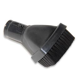 hoover windtunnel dusting brush - 9